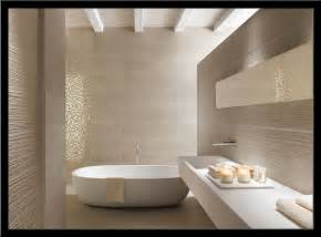 bad modern fliesen badezimmer fliesen galerie möbelideen