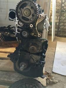 2005 K9k 732 Renault Nissan 1 5 Dci Diesel Engine