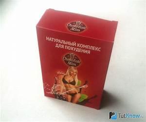 Шоколад слим для похудения отзывы отрицательные