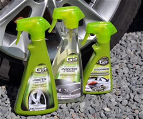 nettoyer la carrosserie conseils pour bien laver sa voiture nettoyage et entretien