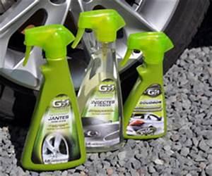 Shampoing Auto Professionnel : nettoyer la carrosserie conseils pour bien laver sa voiture nettoyage et entretien ~ Medecine-chirurgie-esthetiques.com Avis de Voitures