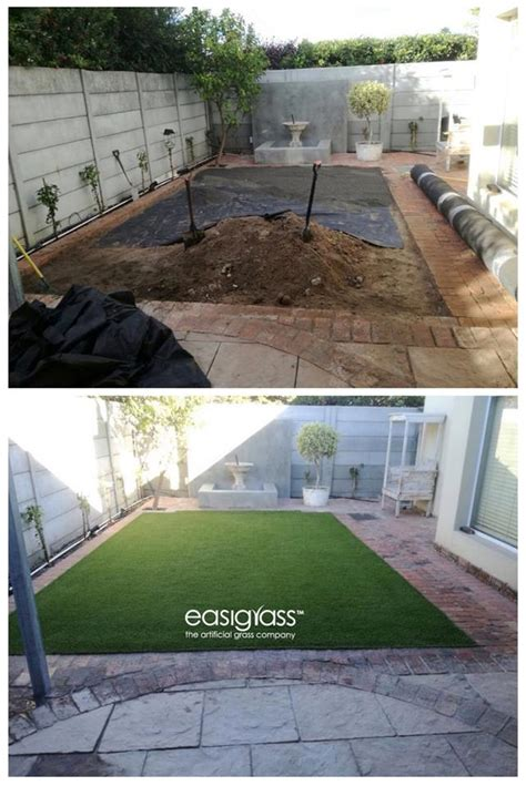 easigrass south africa