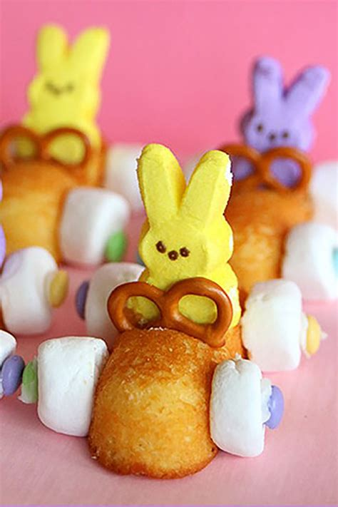 easter snack ideas 15 best easter snacks easy and cute ideas for easter snack recipes