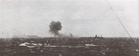 Sink The Bismarck Wiki by Hms Rodney Firing On Bismarck 27 May 1941 Warship Stuff