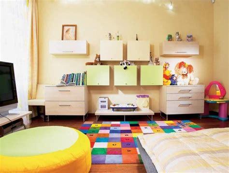 chambre fille et gar n chambre d 39 enfant et d 39 ado 105 idées pour filles et garçons