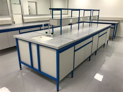 Laboratory Bench Work by Ec Laridon Laboratory Furniture Product Page Laboratory