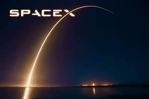 SpaceX: Soon the costs of the rockets can go down a ...