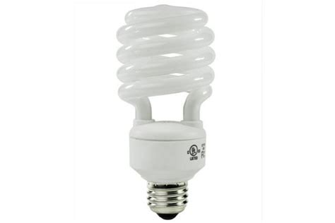 New Light Bulbs by Fancy New Light Bulbs Not As Awesome As We Thought