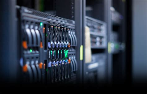 Importance Of Customer Support In Web Hosting