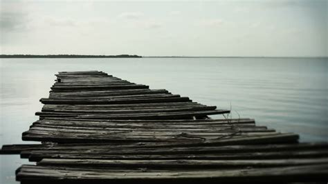 Old Wooden Boat Video old wooden boat broken footage page 4 stock clips