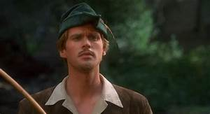 Serious Cary Elwes GIF - Find & Share on GIPHY