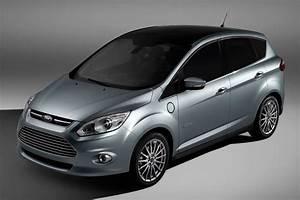 Ford 8 Places : ford grand c max le monospace 6 ou 7 places toutes les marques de voiture 7 8 ou 9 places ~ Medecine-chirurgie-esthetiques.com Avis de Voitures