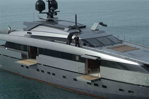 Best Boats In The World Why Nautilus Nautilus Yachts Arabia
