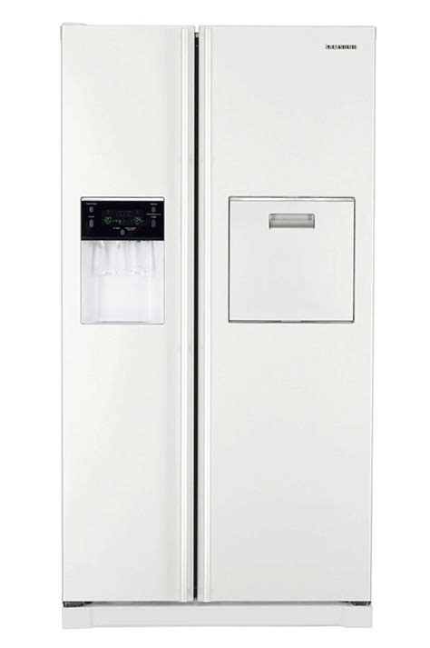 refrigerateur americain samsung rsa1ztwp 2631105 darty