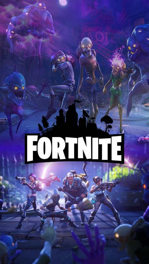 fortnite battle royale  wallpapers  android  iphone