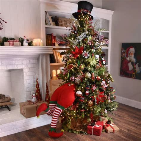 christmas decorations  styles