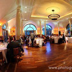 münchen gourmet englischer garten see pavillon yachthotel chiemsee hotel bayern