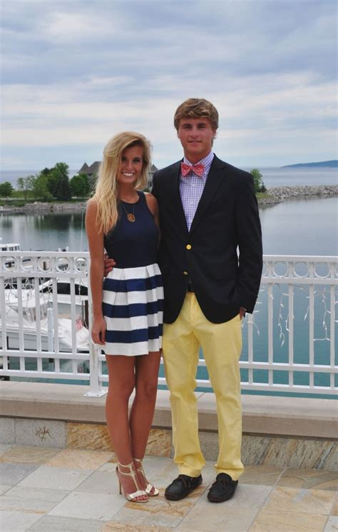 187 best Prep school attire images on Pinterest   Casual wear Outfit summer and Summer recipes