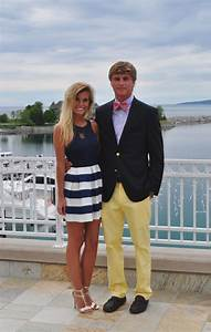 187 best Prep school attire images on Pinterest | Casual wear Outfit summer and Summer recipes