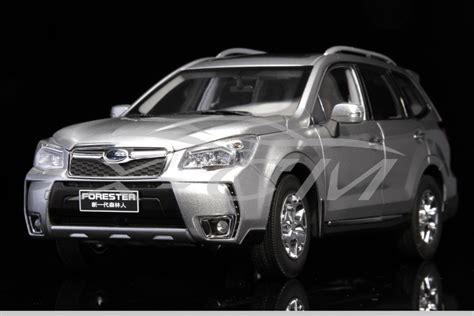 subaru forester old model popular forester models buy cheap forester models lots
