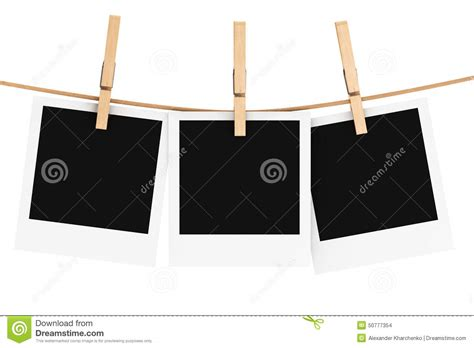 vue de photo avec la pince 224 linge illustration stock image 50777354
