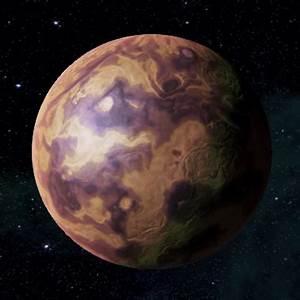 Kralla - Mass Effect Wiki - Mass Effect, Mass Effect 2 ...