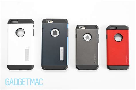 types of iphones different types of iphone cases