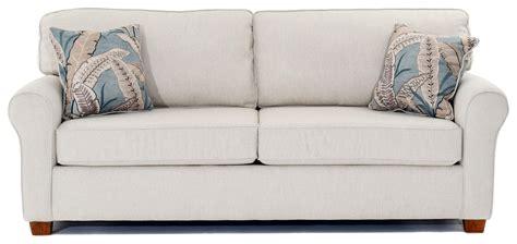 home furnishings shannon saqdpsc queen sofa sleeper
