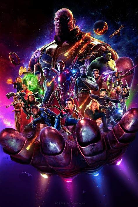 Endgame 3d Wallpaper by Endgame 2019 Marvel 22nd Saga 480p