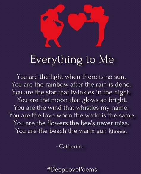 love poems   cute love quotes   love poems