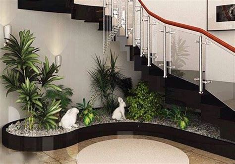 25 small indoor garden designs ideas decor units