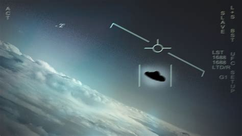 ufo investigations revealing documents  historys