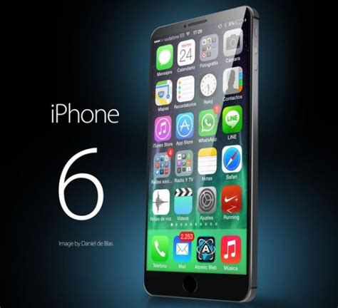 iphone 6 sell vnpt vinaphone starts selling iphone 6 and iphone 6 plus