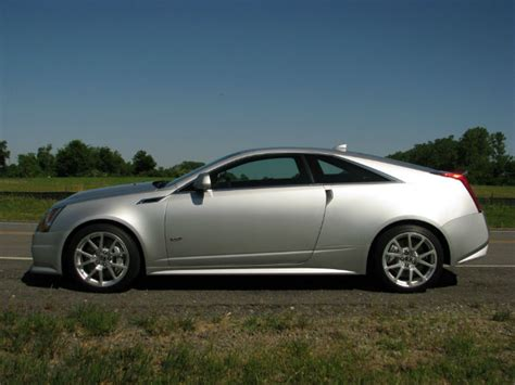 Cts V Coupe 2015 by 2015 Cadillac Cts V Coupe Top Auto Magazine