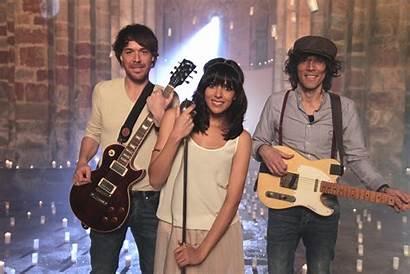 Morfeo Esdm Asturie Accoppiata Ore Vincente Band