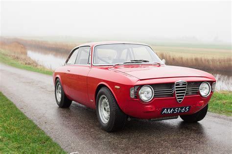 alfa romeo veloce 1967 alfa romeo sprint gt veloce