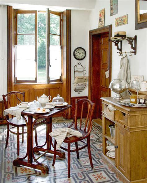 meuble de cuisine comptoir de famille objet d 233 co d 233 co