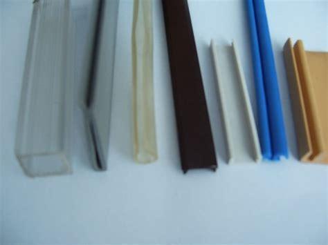 Plastic Cover Strip   Buy Furniture/door Sealing Strip