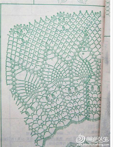 pineapple skirt  girls crochet crochet kingdom