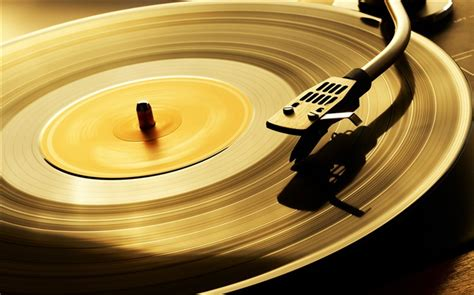 vinyl records desktop wallpaper hd  wallpaper cool