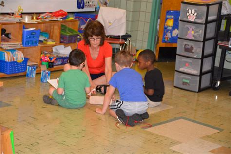 northern kentucky preschools two northern kentucky school districs show big improvement 10333