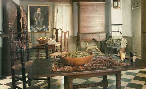 home interior wholesale primitive colonial bedrooms studio design