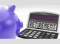 CalPERS to host retirementplanning conferences The