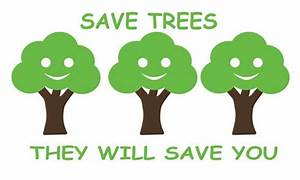 91+ Best Earth Day Posters with Slogans For Kids & - 2017 ...