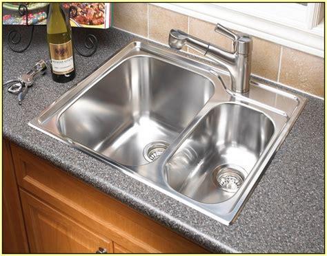 marble kitchen sink top 95 mount sink under granite gray granite worktops