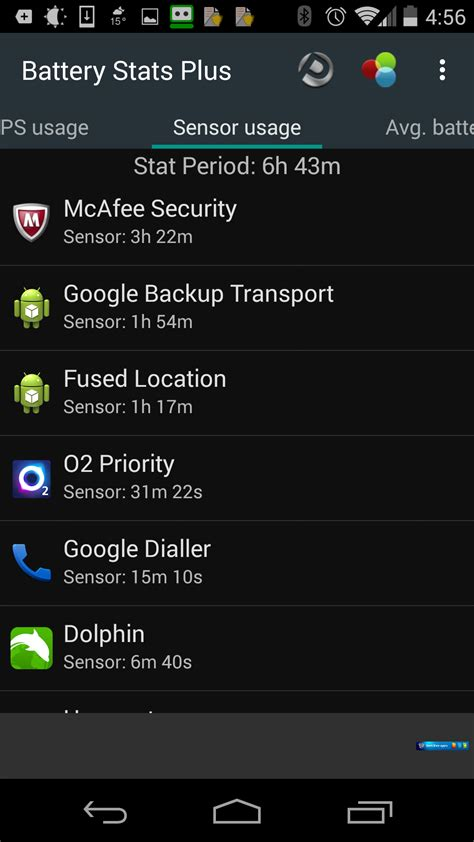 Mcafee Mobile Support by Mcafee Support Community Android Mcafee Draining