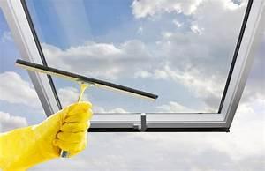 Fenster Putzen Ohne Abzieher : wie putzt man fenster wie oft sie ihre fenster pro jahr putzen sollten kann man nicht genau ~ Sanjose-hotels-ca.com Haus und Dekorationen