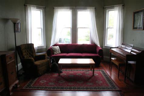 livingroom in the living room house