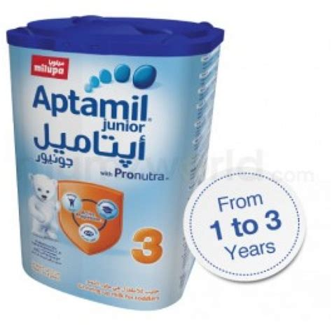 aptamil   aptamil price buy  uae deliver  mum