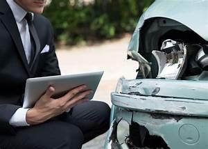 Assurance Voiture Tout Risque : trouver une assurance auto apr s r siliation ~ Gottalentnigeria.com Avis de Voitures